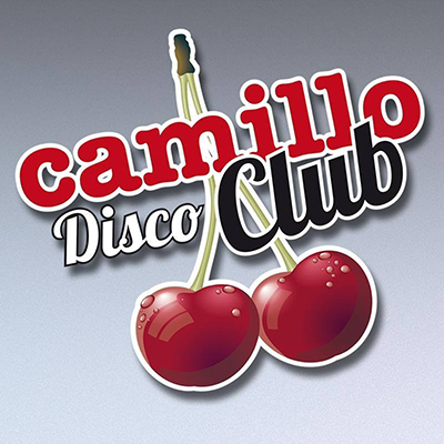 Camillo Disco Club