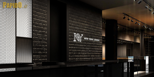 New York Lounge