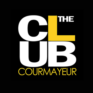The Club Courmayeur